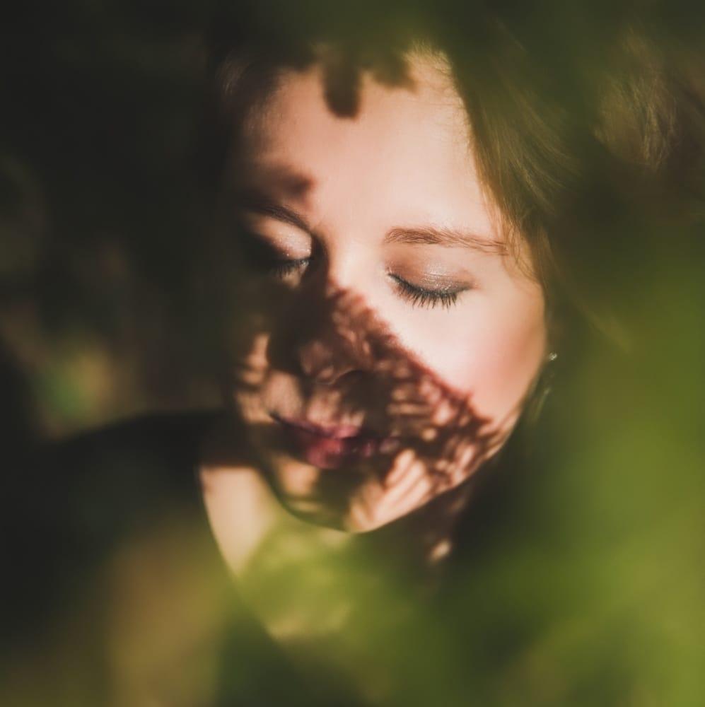 Zoeken naar betekenis: hoe maak je een persoonlijk ritueel?